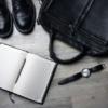 会計事務所から転職 退職理由